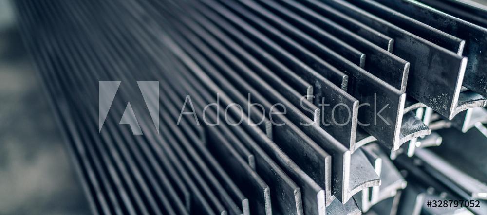 architek-portfolio
